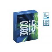 Intel I5-6600k LGA 1151 Processador, 3.5ghz, Bx80662i56600k