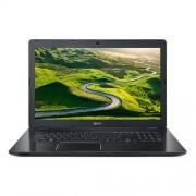 Acer Aspire F 17 17,3/i7-7500U/8G/1T+256SSD/W10