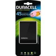 Incarcator Duracell CEF27