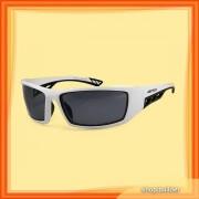 Arctica S-128 C Sunglasses
