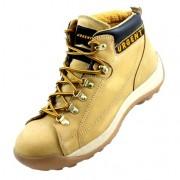 Buty robocze URGENT 114 SB beż rozmiar 44