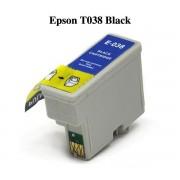 Cartus compatibil Epson E-T038