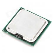 Intel Pentium E5400 de doble nucleo de 2?7 GHz de escritorio CPU Procesador (Segunda Mano)