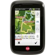 Falk Tiger Geo GPS nero Navigatori stradali