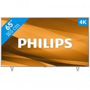 Philips 65PUS7601 - Ambilight