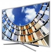 Телевизор Samsung 49M5602