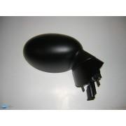 Retroviseur MINI ONE 2001-2007 - Electrique - Droit - CIPA