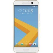 HTC 10 32 Go Or Débloqué