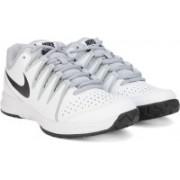 Nike VAPOR COURT Tennis Shoes(White)