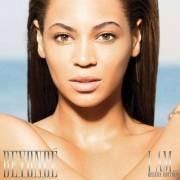 Beyonc - I A M... S A S H A F I E R C E (0886976077426) (1 CD)