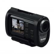Rollei S-30 Camera Video Sport WiFi 1080P FullHD