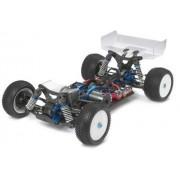 Tamiya - TRF511 Chassis Kit - Off Road Racer(Kit)