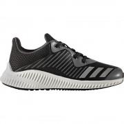 Adidas Детски Маратонки Forta Run K BA9494