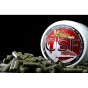 CSF Seealgen Mix 25g