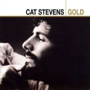 Cat Stevens - Gold (0602498328231) (2 CD)