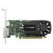 Lenovo 4X60G69028 Quadro K620 2GB GDDR3 videokaart