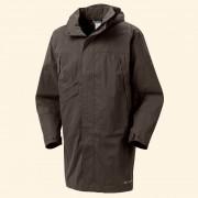 Columbia Kabát Ting Kau Jacket