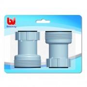 Adapter für Bestway Filterpumpen 58236
