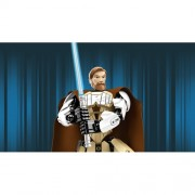Star Wars - Obi-Wan Kenobi