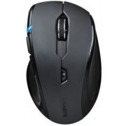 Mouse Wireless Optic Gigabyte AIRE M73 (negru)
