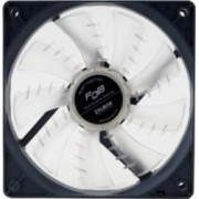 Ventilator carcasa Zalman ZM-F3 FDB SF Negru