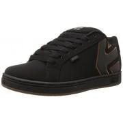 EtniesFader - Zapatillas de Skateboard hombre