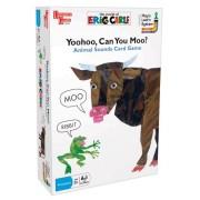 Yoohoo, Can you Moo? Card Game