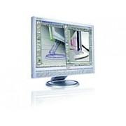 Philips 200W 6CS 22 inch HD Widescreen Monitor