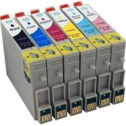 EPSON T0494 COMPATIBLE PRINTER INK CARTRIDGE