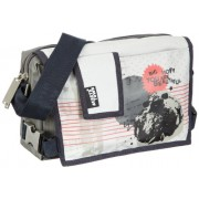 Beasts - 23786 - Fourniture Scolaire - Messenger Bag Small