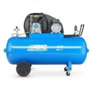 Compresor profesional cu piston ABAC A39 270 CT3