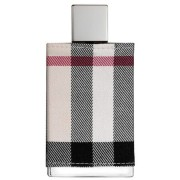 Burberry London EDP 100ml за Жени БЕЗ ОПАКОВКА