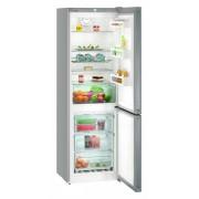 Хладилник фризер LIEBHERR CNEL 4313