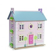 Le Toy Van Bay Tree Doll S House