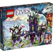Ragana´s magische schaduwkasteel Lego