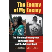 The Enemy of My Enemy by George Michael