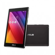 Asus tablet Z170C-1A018A