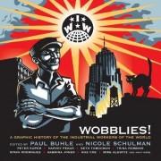Wobblies by Paul Buhle