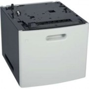 LEXMARK MS810 MS811 MS812 MX710 MX711 2100-Sheet Tray