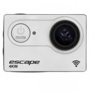 Action Camera - Kitvision Escape 4K white
