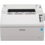 Imprimanta Matriciala Epson LQ-50