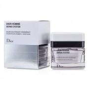 Christian Dior Homme Dermo System Bálsamo Hidratante Regenerador 50ml/1.7oz