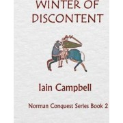 Winter of Discontent by MR Iain Campbell