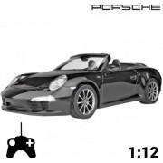 Porsche 911 Carrera S Radiografisch Bestuurbare Auto