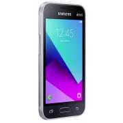 Samsung Galaxy J1 Mini Prime 2016 (SM-J106H) Dual Sim Black