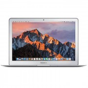 "Apple MacBook Air 13"" MMGG2T/A"