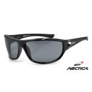 Arctica S-160 Sunglasses