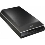 Perfection V600 Photo skener