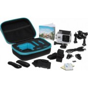 Camera video outdoor Kitvision Escape HD5 bundle Black