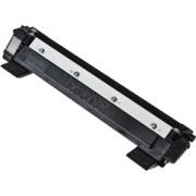 BrotherTN1030 Toner negru pentru HL1110/1112e/ DCP1510e/1512e/MFC1810e - 1000 pagini